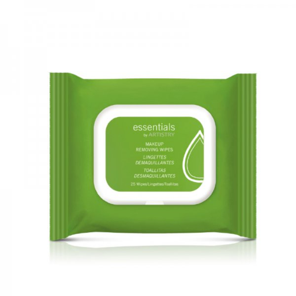 essentials by ARTISTRY makeup wipes.jpg